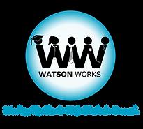 071618_WATSON logos_FINAL-01.png