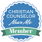 Christian-Counselor.png