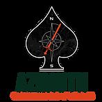 Azimuth_Logo_final-02.png