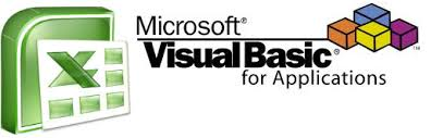 Excel and Access VBA