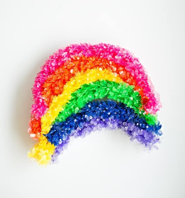Rainbow Crystals.jpg