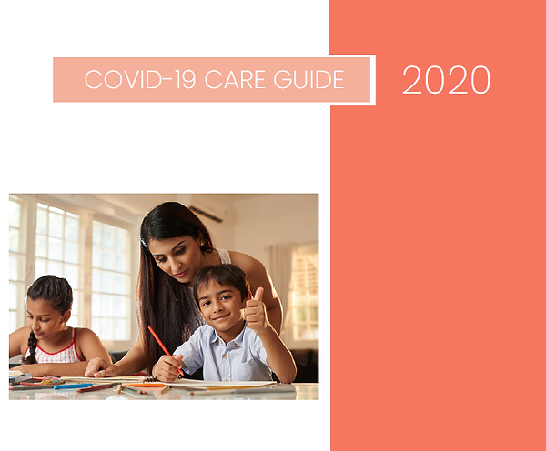 COVID-19 Care Guide.png