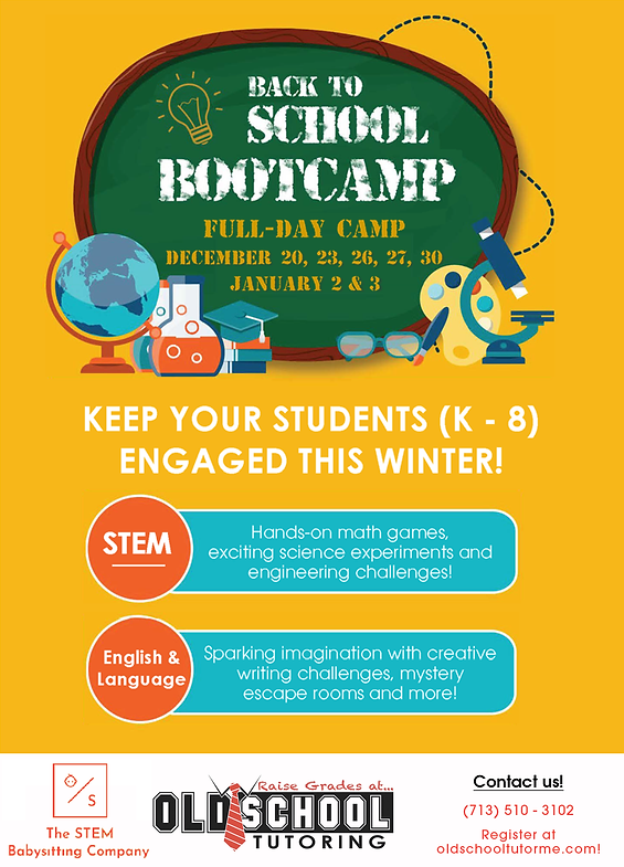 Winter Bootcamp Flyer large.png
