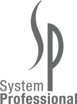 Wella_System_Professional-logo-CA89CA94F3-seeklogo.com