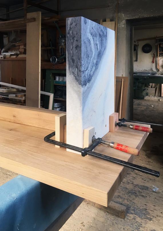 Schreibtisch2.jpg
