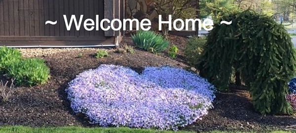 welcome home 2.png