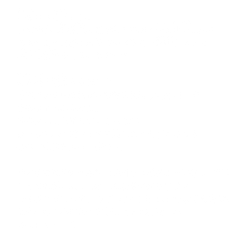 about_heianin02.png