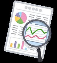 document_data_bunseki.png