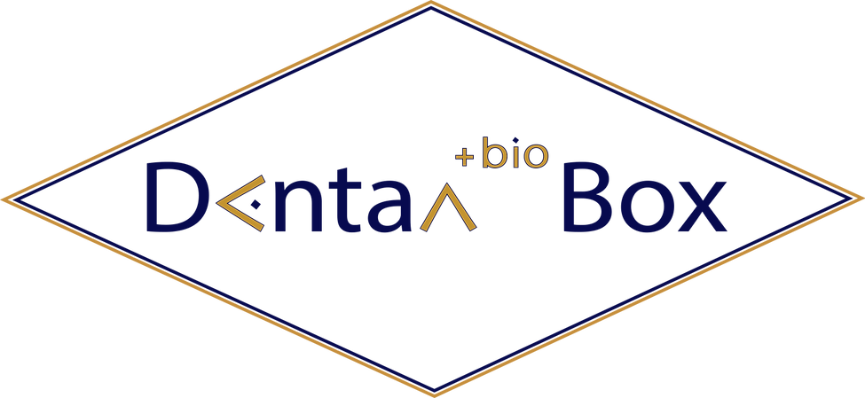 Dental Box +bio Logo.png