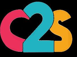 C2S.jpg