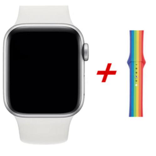 Smart Watch - Level 2 (Code:1530A)