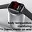 Thumbnail: Level 3 Smartwatch (W26 Model) + 1 Strap