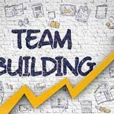 Church Ministry Team Building