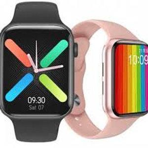 Level 7 Smart Watch (K8 Model)