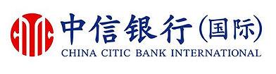bank logo.JPG