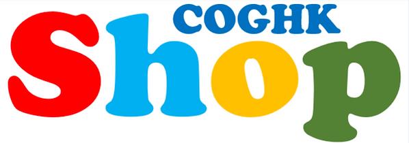 COG SHOP.png