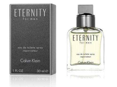 Eternity for Men - 30ml