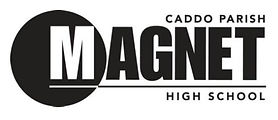 caddo_magnet_high_school_logo.jpg