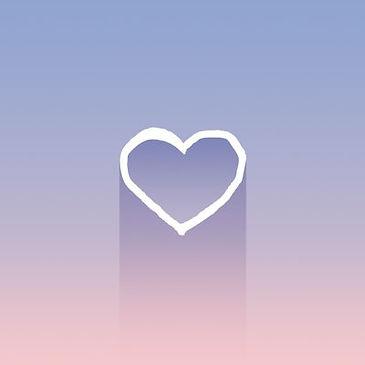 self care app.jpg