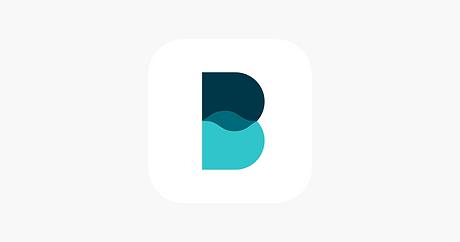 balance app.png