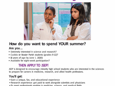 Jumpstart Summer Enrichment Program