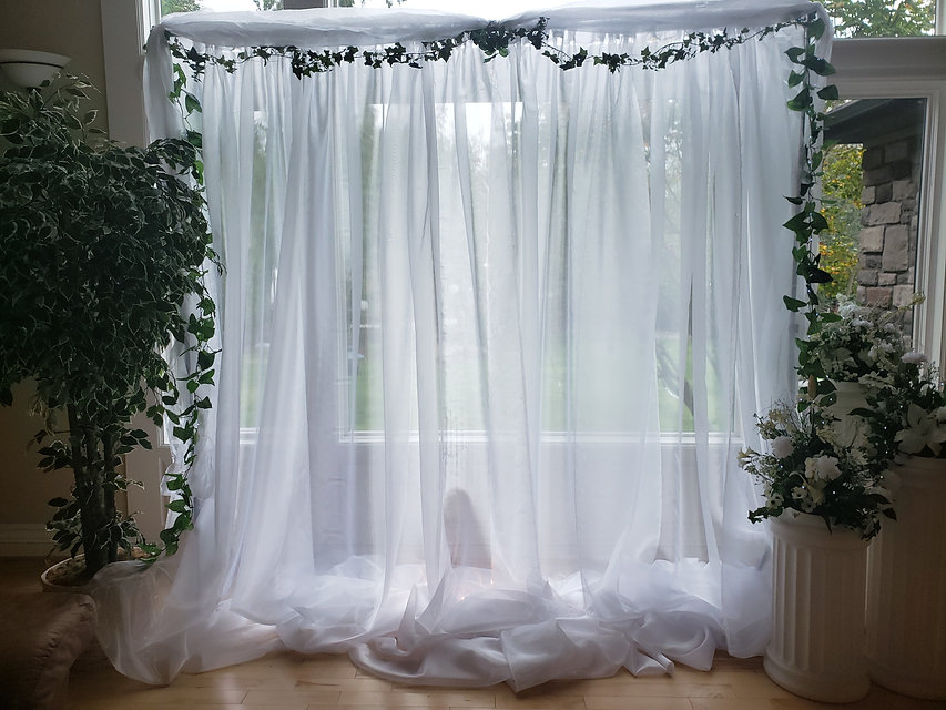 Daytime Wedding Backdrop.jpg