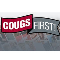 COUGSFIRST%20LOGO%20CROPPED_edited.jpg