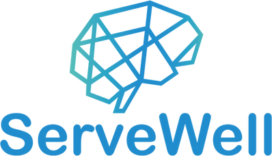 ServeWell-LOGO-pour-site-2000.png