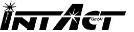 Logo Intact.png