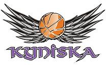 kyniska logo.png
