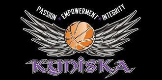 kyniska black logo.jpeg