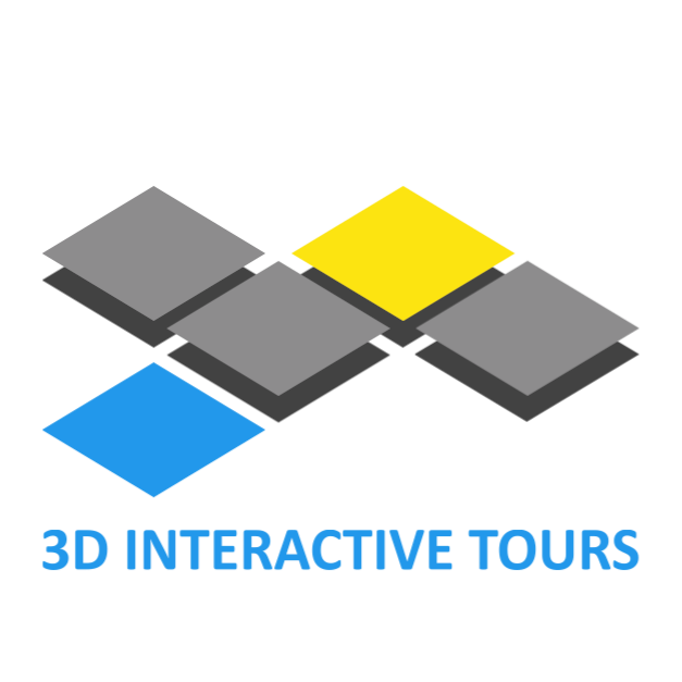 Virtual Tours | London | UK | Matterport | 3D Interactive Tours