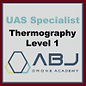 UAS_Thermography_1.png