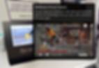 3D Interactive Tours - Matterport MatterTags