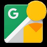 3D Interactive Tours Virtual Tours - Matterport Google Street View - Google Trusted Photographer