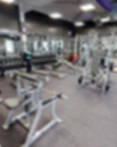 3D Interactive Tours Matterport Virtual Tour Hospitality Leisure Gyms Pubs Restaurants