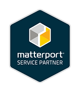 3D Interactive Tours Virtual Tours - Matterport Service Partner