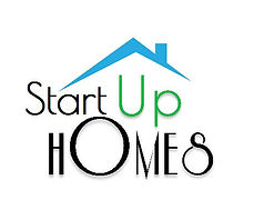 Start Up Homes