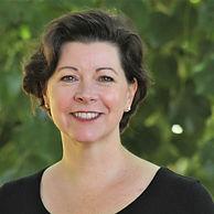 Michelle Audette Life Coach
