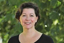 Michelle Audette