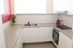Kitchen1_edited.jpg