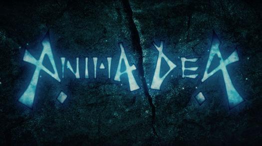 Anima Dea
