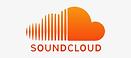 143-1432308_soundcloud-logo.png