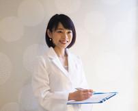 美容鍼専門鍼灸師の竹丘先生
