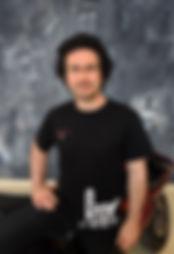 Theremin100_T-Shirt.jpg