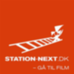 Station-Next Aarhus.png