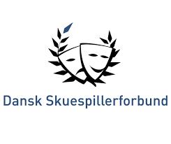Dansk Skuespiller Forbund