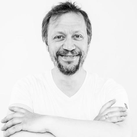 Photografer Susanne Bøgeskov Fischer and Karsten Olesen 2019