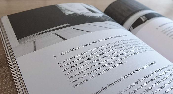 Zen-Buch_5.jpg