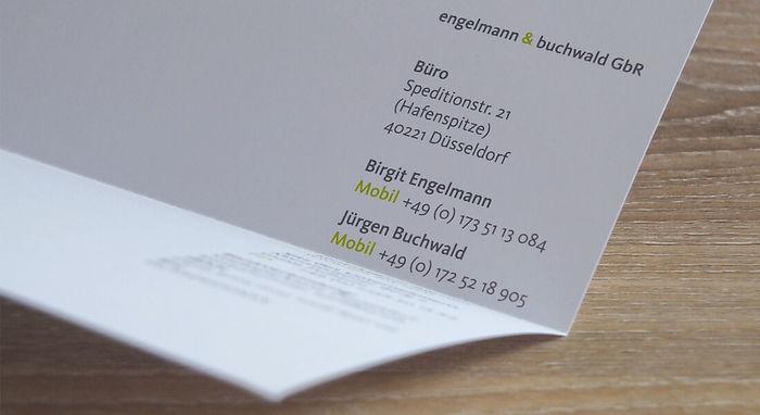zurloewendesign_Engelmann und Buchwald_0